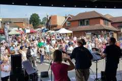 View-from-stage-heathfield