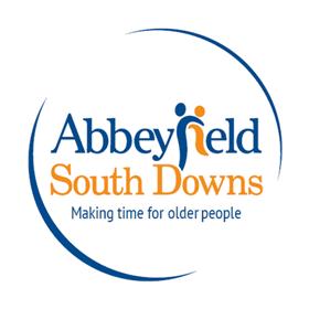 Abbeyfield South Downs
